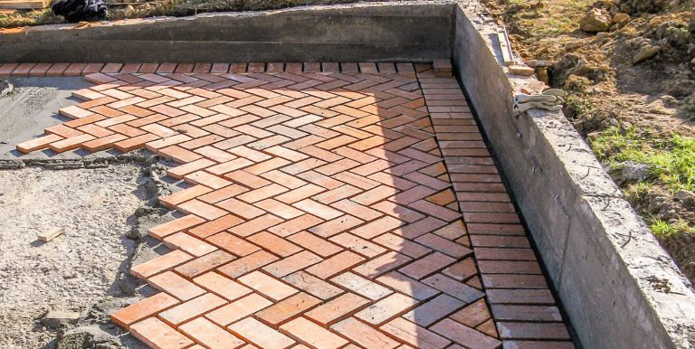 your guide to choosing patio stones VMBACOP