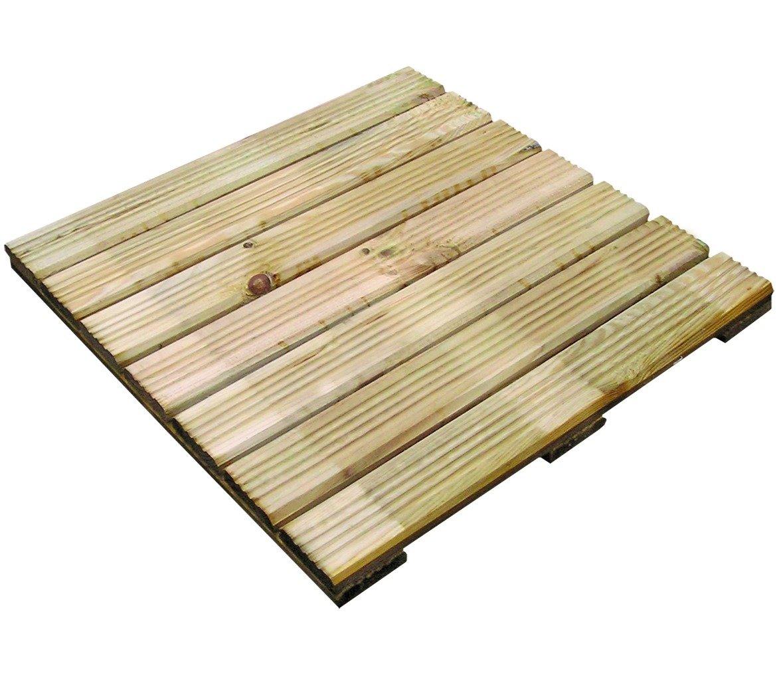 zest wooden decking tiles RHEMQBP