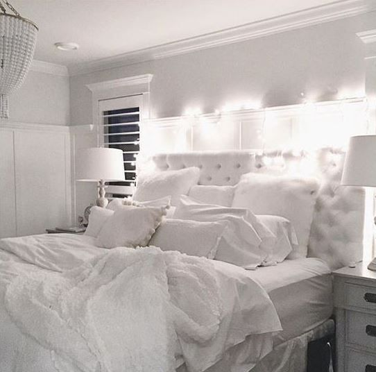 22 Ways To Make Your Bedroom Cozy And Warm   Apartment Living   Home