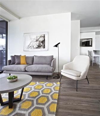 Arena Apartment Furniture Package