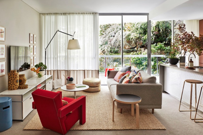 Limitless Types Of Apartment   Furniture