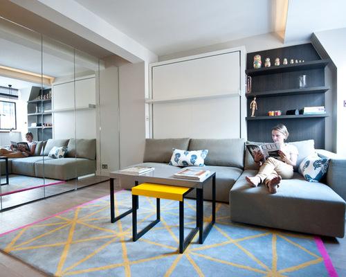 Apartment living room design   Queer Supe Decor   Queer Supe Decor
