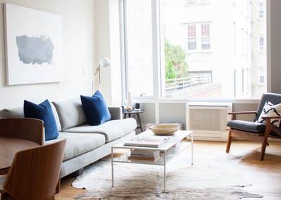 Small Living Room Design Ideas - mattressxpress.co