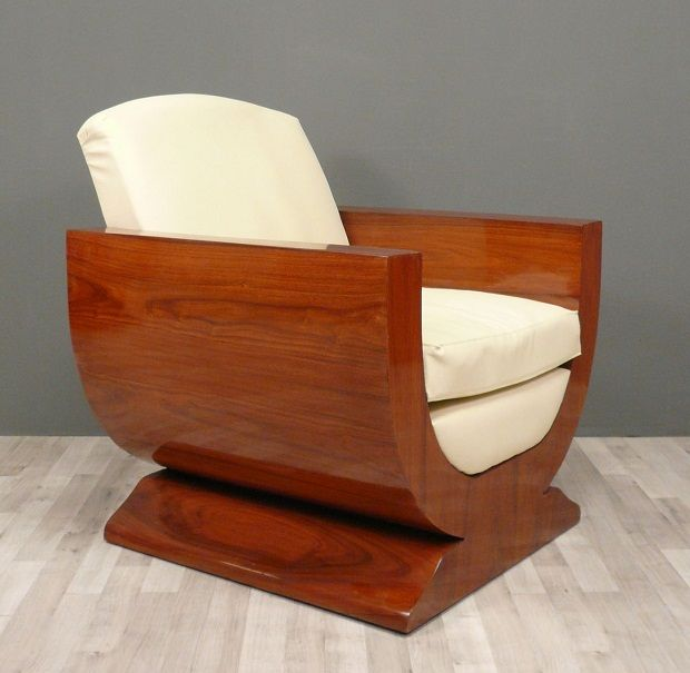 Art Deco Furniture: Make it More Elegant   Best Garden   Woodworking