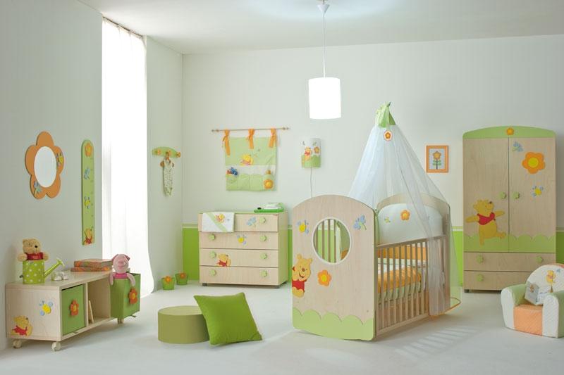 Baby Bedroom Sets - bank-on.us - bank-on.us