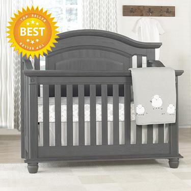 Baby Nursery Sets, Nursery Furniture Set | BambiBaby.com