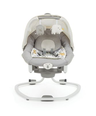 Joie inspired by mothercare haven 2 in 1 swing *exclusive to
