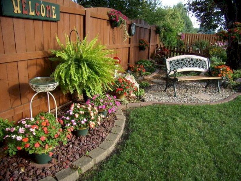 How Do You Find Unprecedented   and Practical Backyard Landscaping Ideas