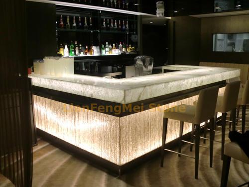 Bar Counter at Rs 700 /square feet   Ludhiana   ID: 14254928062
