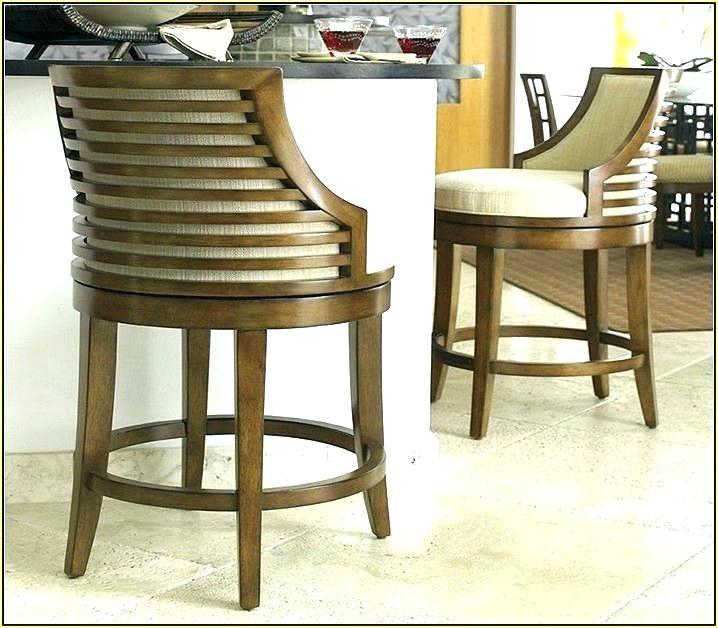 bar stools with backs u2013 rspopshop.com