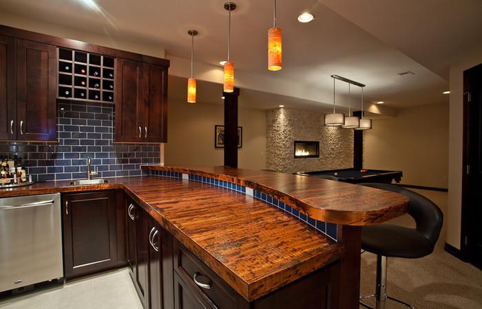 Muk Ebef Bar Countertop Ideas Luxury Countertop Ice Maker