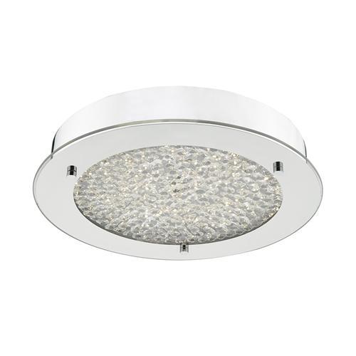 Peta LED Bathroom Ceiling Light Pet5250 | The Lighting Superstore