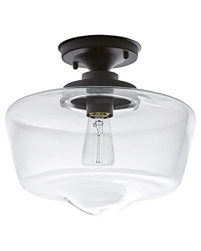 Bathroom Ceiling Lighting: Amazon.com