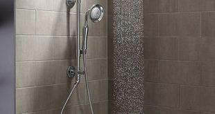 Bathroom Fixtures at eFaucets.com | Faucets, Vanities & Showering