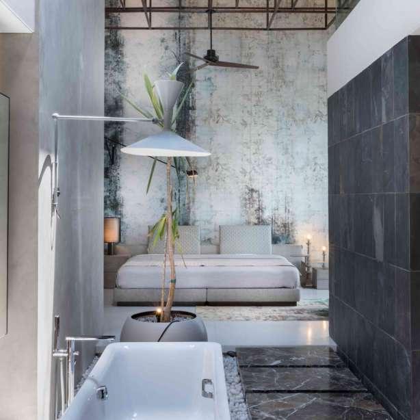 Bathroom : Bathroom Lighting Designs 45 Top Notch Luxury Bathroom