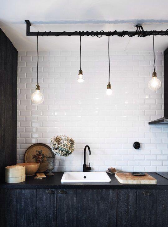 25 Amazing Bathroom Light Ideas   Creative Lighting Ideas