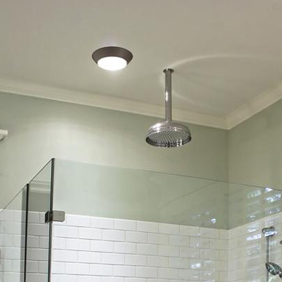 High Time to Illuminate Your   Bathroom with Proper Bathroom Lights