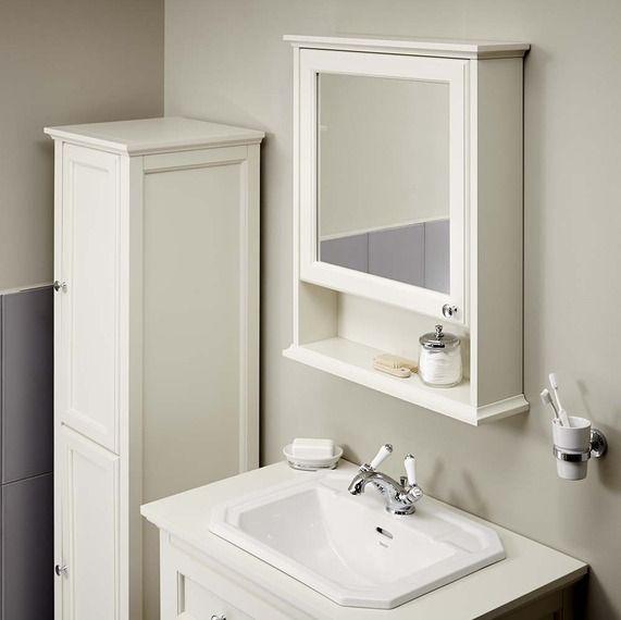 English Bathroom Mirror Cabinet u2014 Getlickd Bathroom Design
