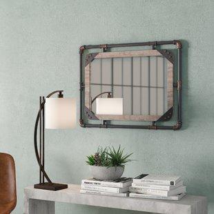 Bathroom Mirrors You'll Love   Wayfair