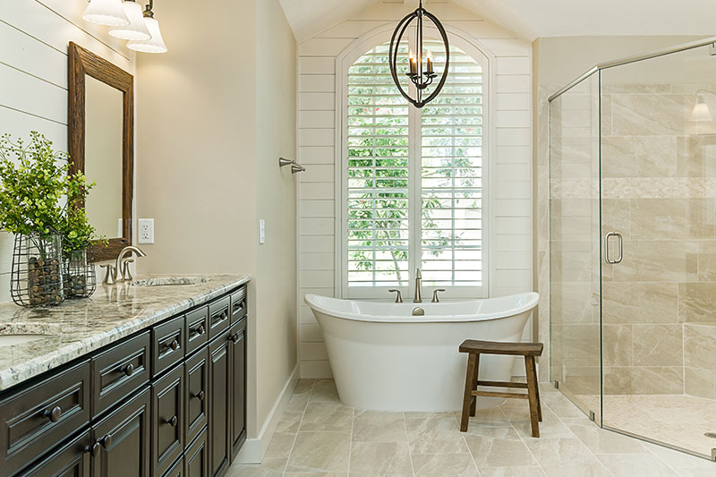 Top Tips You Need to about   Bathroom Renovations