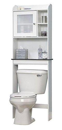 Bathroom Shelves Add to Your   Bathroom Elegance and Practicality