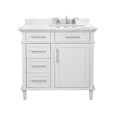 Get The Best Of Bathroom Sink   Cabinets