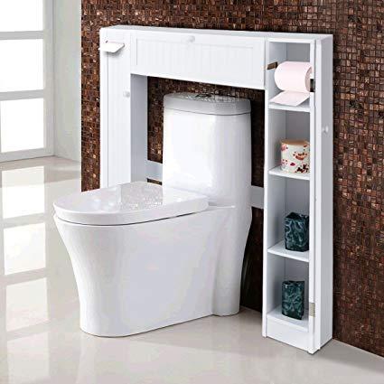 Go For Nice Bathroom Storage?