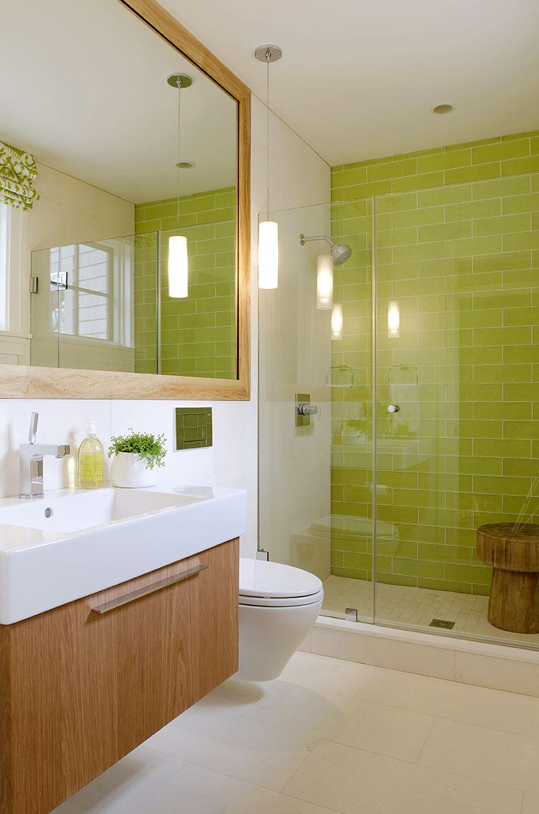 33 Bathroom Tile Design Ideas - Tiles for Floor, Showers and Walls