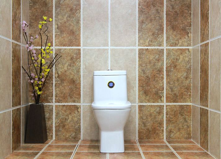 Indian Bathroom Tiles Design bnnddi81 | MasterBath | Bathroom tile