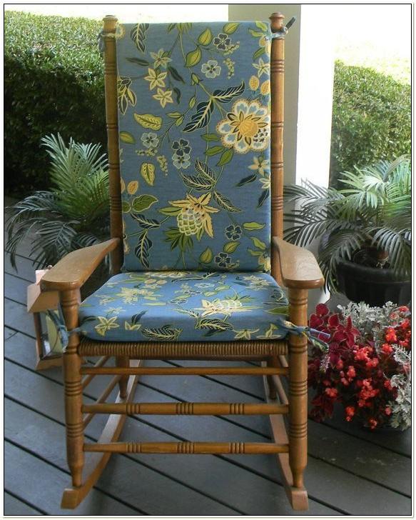 Beautiful Cracker Barrel Rocking Chair Cushions u2014 All Modern Rocking
