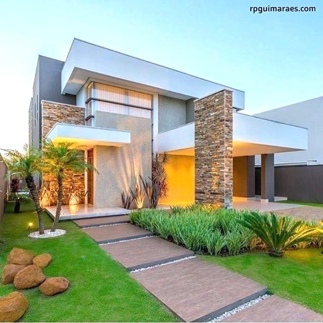 nice house design u2013 nepravda.info