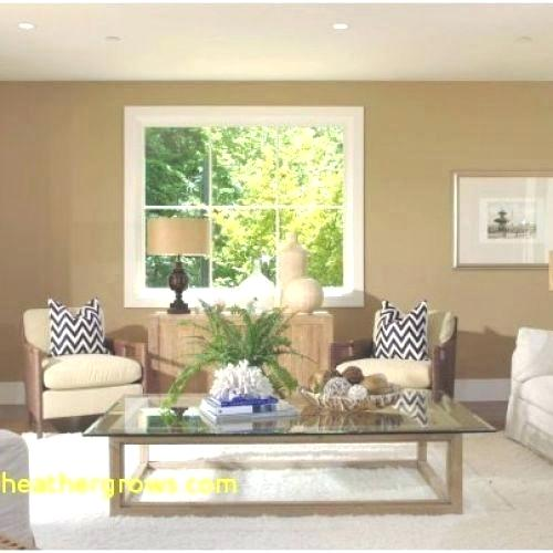 Beautiful Furniture Small Spaces Modern Living Room Classic