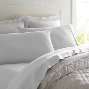 Bed Sheets You'll Love   Wayfair