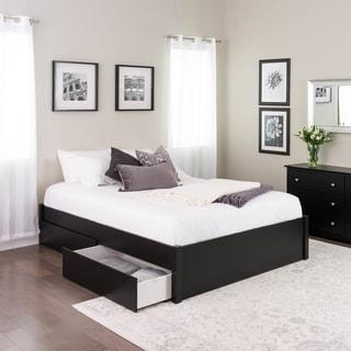 Buy Storage Beds Online at Overstock | Our Best Bedroom Furniture Deals
