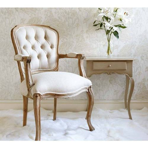 Stylish Bedroom Chair at Rs 13000 /piece   Bedroom Chairs   ID