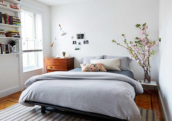 100 Bedroom Decoration Ideas & Photos   Shutterfly