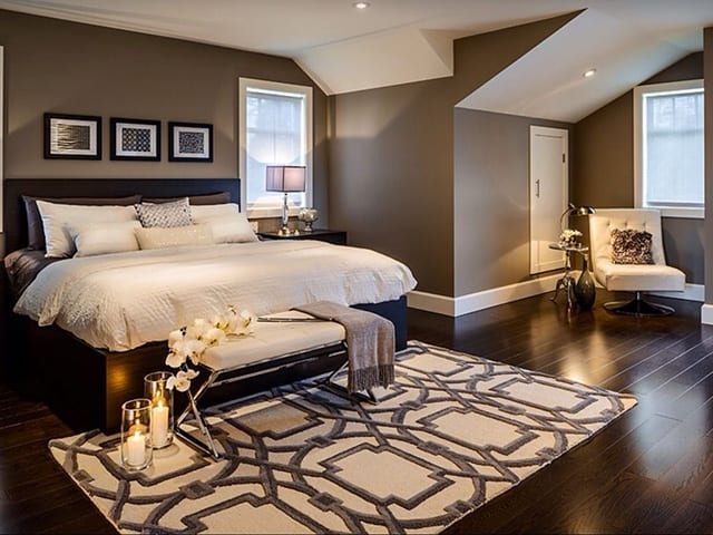 55 Creative & Unique Master Bedroom Designs And Ideas   The Sleep Judge
