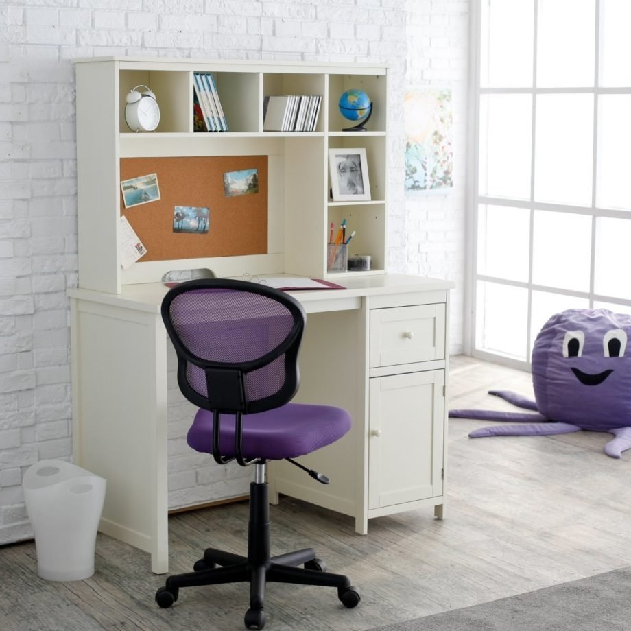 Small Desks For Bedrooms - Visual Hunt