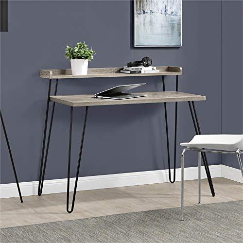 Small Bedroom Desks: Amazon.com