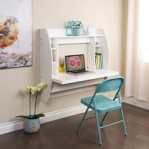 Small Bedroom Desk: Amazon.com