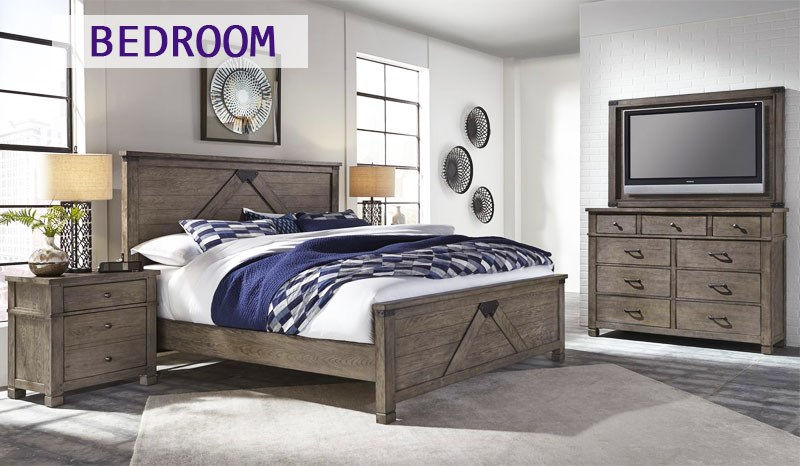 Bedroom Furniture - Colder's Furniture and Appliance - Milwaukee