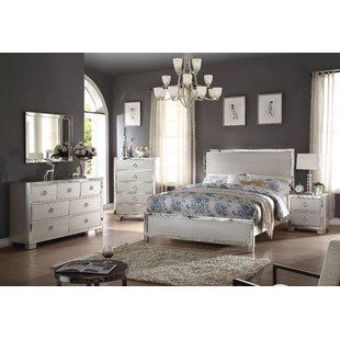 Amazing Bedroom Furniture Sets