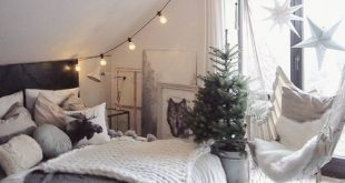 Some Fascinating Teenage Girl Bedroom Ideas | Glam Room | Room Decor