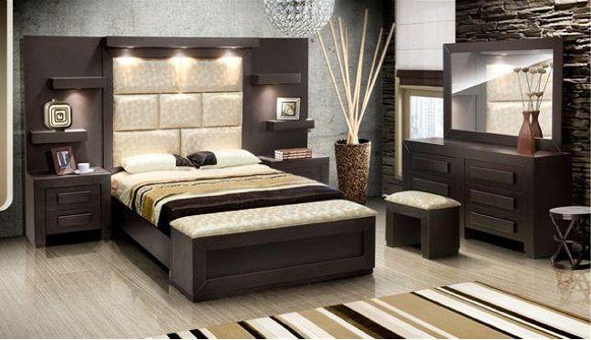 Your guide to Bedroom Suites   bedroom furniture   Bedroom decor