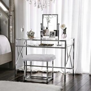 Vanity Bedroom Furniture   Find Great Furniture Deals Shopping at