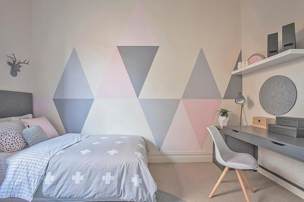 75 Delightful Girls' Bedroom Ideas   Shutterfly