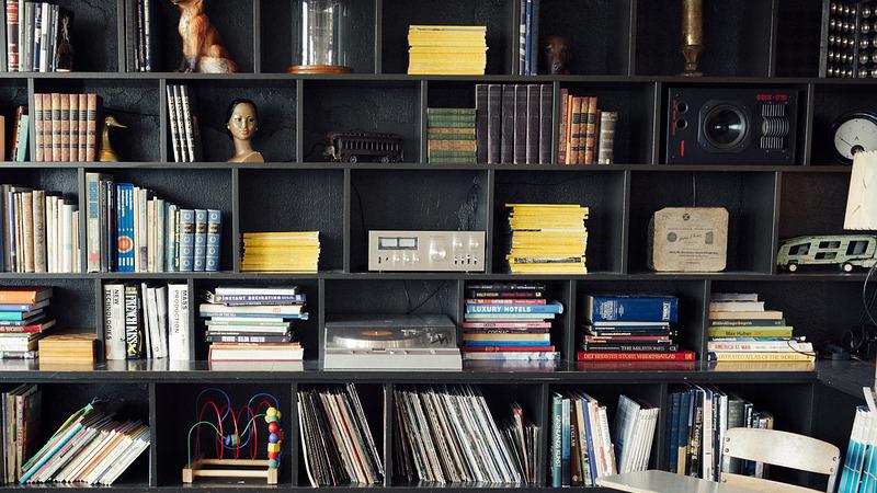 Top 10 Best Bookshelf Speakers 2019 Reviews