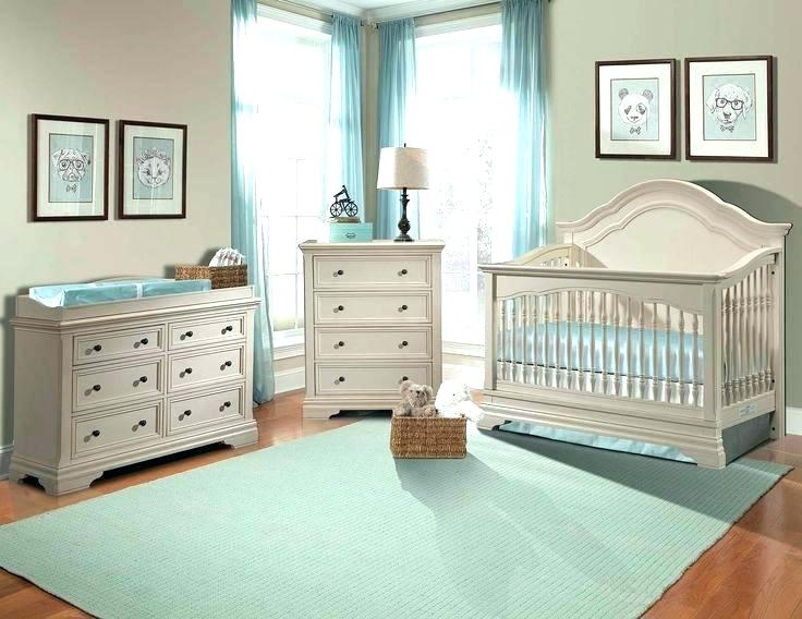 Baby Furniture Ideas Baby Bedroom Furniture Sets Baby Room Furniture