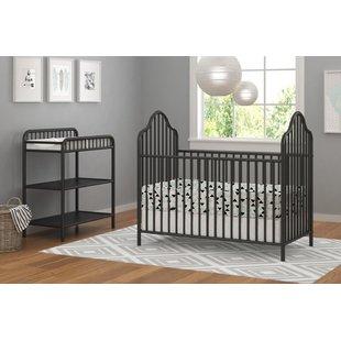 Baby & Kids Furniture You'll Love | Wayfair