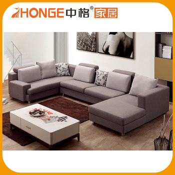 Hot Selling And Best Price Royal Palace Furniture Fabric Sofa Set